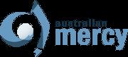 AM_logo_Web